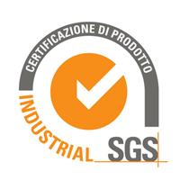 LogoCestificazioneIndustriale